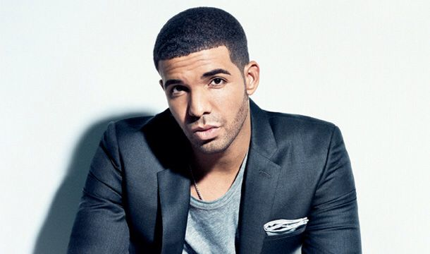"""~*Sun, May 24 2015 7:30 PM Toyota Center - TX - Houston, TX: Fans loved Drake from the popular TV show """"Degrassi: The Next Generation"""" where he played the character of Jimmy Brooks, and now fans across the nation flock to see him perform his R&B hits! Songs like """"Find Your Love,"""" """"Miss Me,"""" and """"Over"""" are fan favorites! Don't miss your chance to see Drake LIVE! Buy your Drake tickets now! 
