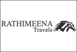 A registered partner of TicketGoose.com . Rathimeena Travels provides online bus ticket booking services for all its routes. Presently, it runs over 144 buses on 20 routes on a daily basis. The Sattur to Chennai, Nellai to Chennai and Kovipatti to Chennai routes are also busy for a good part of the year. With the launch of smartphone apps by operators, online bus ticket reservations are a lot easier these days.