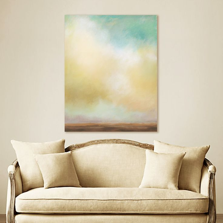 42 best Contemporary Wall Art images on Pinterest | Contemporary ...