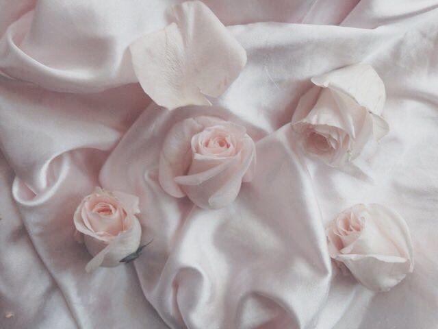 1000 Ideas About Fleur Delacour On Pinterest