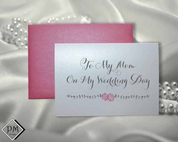 Wedding Gift Idea For Bride From Groom: Best 25+ Groom Wedding Gifts Ideas On Pinterest