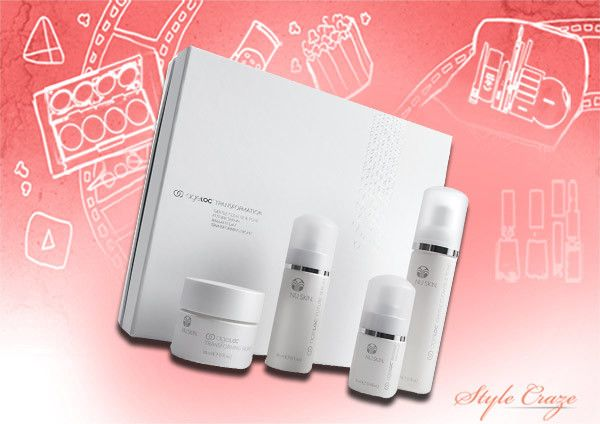 Best Nu Skin Care Products – Our Top 10 Picks