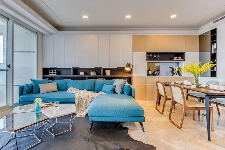 Funkcjonalne i przytulne mieszkanie  - zdjęcie numer 2