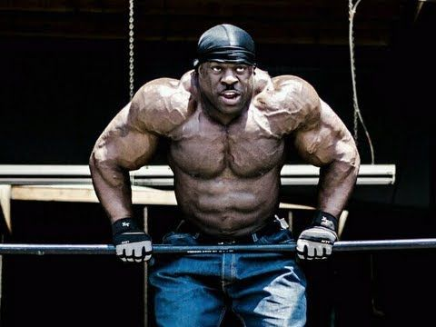 10 best images about kali muscle on pinterest | bar workout, the, Muscles