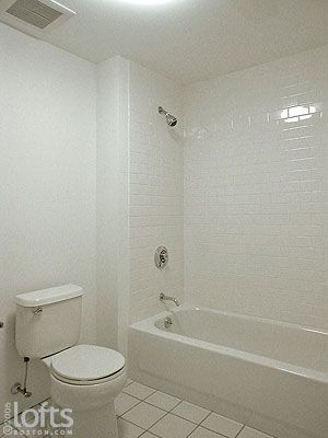 Herringbone subway tile tubs and small bathrooms on pinterest for Small bathroom herringbone tile