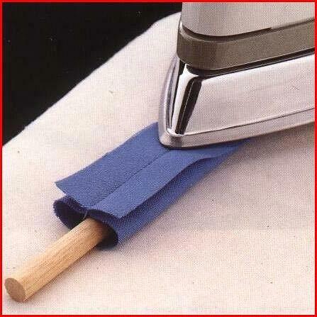 Приспособления для утюжки (Шитье и крой) | Журнал Вдохновение Рукодельницы