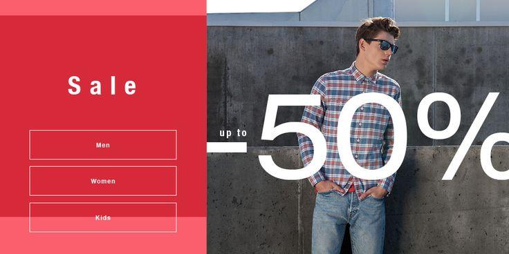 #sale up to #50% #online #onlinestore #discount #jeansshop