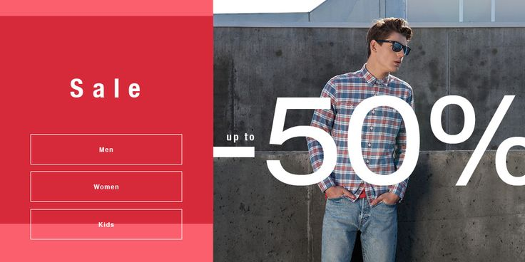 #sale up to #50% #online #onlinestore #discount #jeansshop