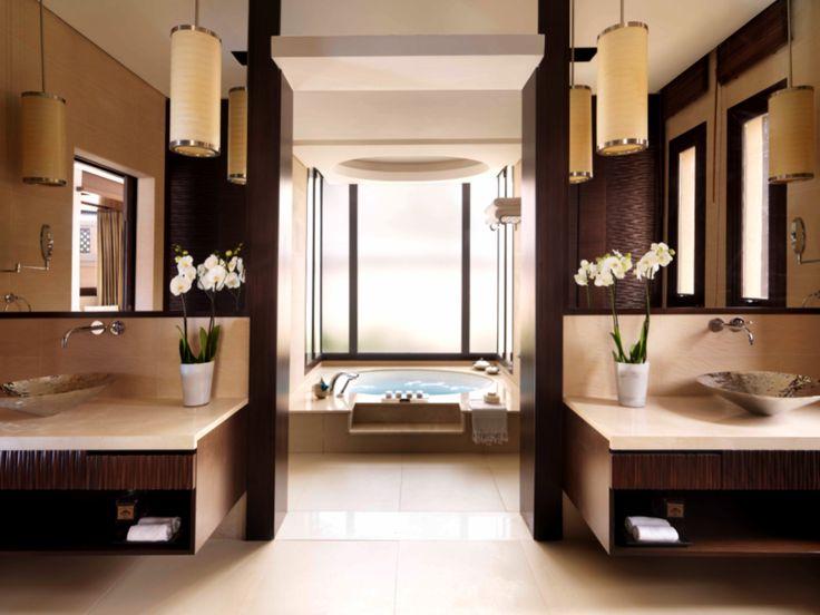 Dubai (Emirati Arabi) - Anantara Dubai The Palm Resort & Spa 5* - Hotel da Sogno