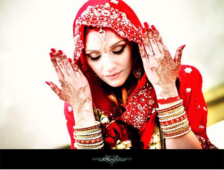 PASADENA  – LOS ANGELES FUSION SOUTH ASIAN BRIDE MAKEUP ARTIST   INDIAN WEDDING MAKEUP >>ANGELA TAM   WEDDING MAKEUP TEAM