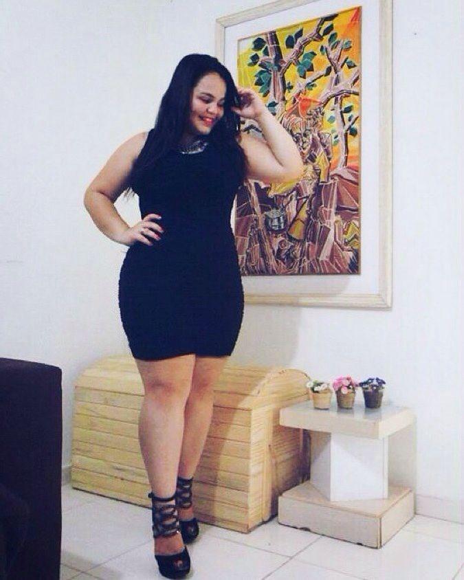 Look do dia - #BlogDiariodaRafis