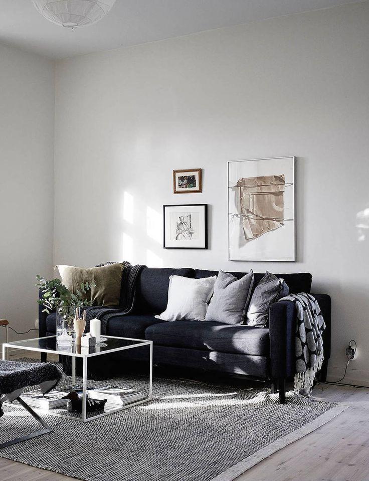 Stunning Diy Ideas Minimalist Bedroom Ideas Child Room minimalist