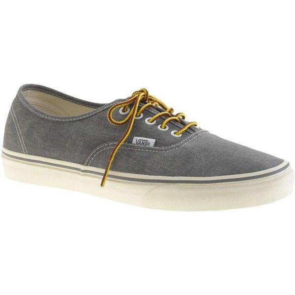 Zapatillas de barco morado oscuro para hombre Docksides (8.5, morado)