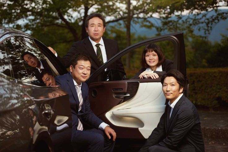 When it comes to luxury, it's hand-crafted quality that distinguishes the everyday from something special. That's why Lexus has called on the time-honoured skills of Takumi craftspeople to provide its all-new LS flagship saloon with unique features that represent the best traditions of Japanese culture and design. #lexus #design