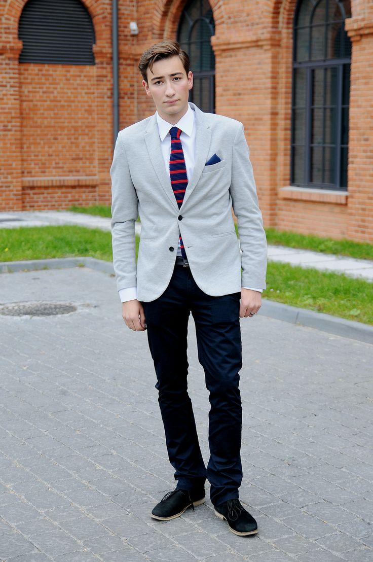 Mateusz, 19- ŁÓDŹ LOOKS www.facebook.com/lodzlooks #fashionweekpoland #fashionphilosophy #lodz #lodzlooks #fashionweek