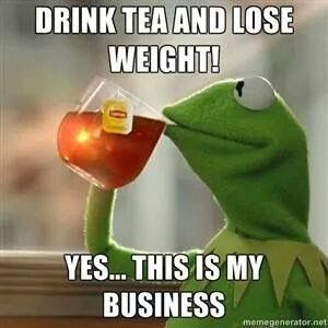 Drink Iaso Tea. Make the switch to Iaso today for a healthier you. Proven results Affordable prices 100% money back guarantee! Delivered straight to your door. View prices or Order here: