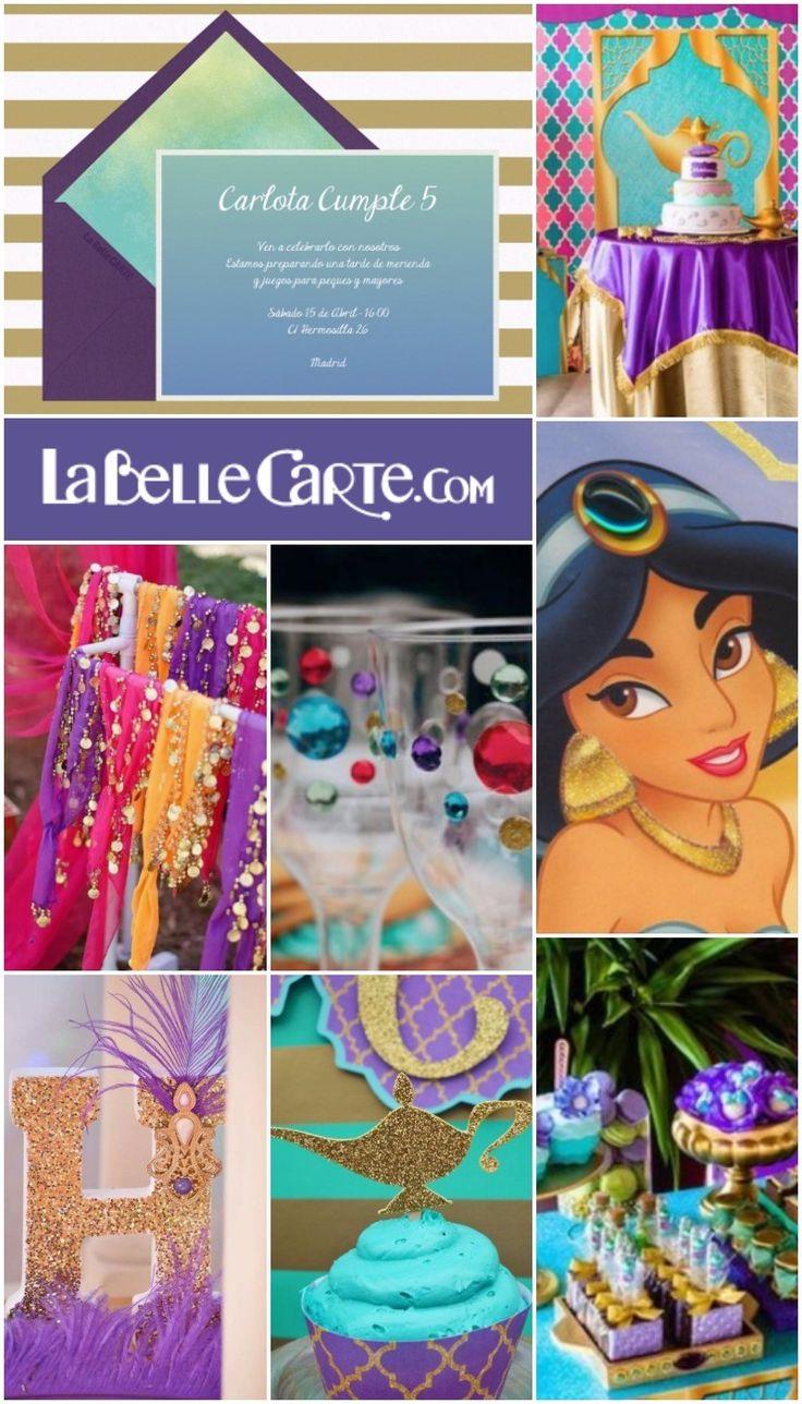646 best images about la belle children 39 s parties on - Fiesta cumpleanos infantil ...