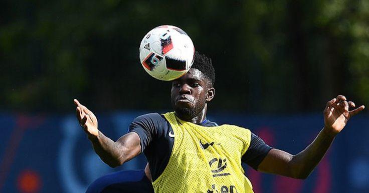 Berita Terkini: Barcelona Konfirmasi Bakal Datangkan Bek Muda Lyon Ini -  http://www.football5star.com/liga-spanyol/barcelona/berita-terkini-barcelona-konfirmasi-bakal-datangkan-bek-muda-lyon-ini/76943/