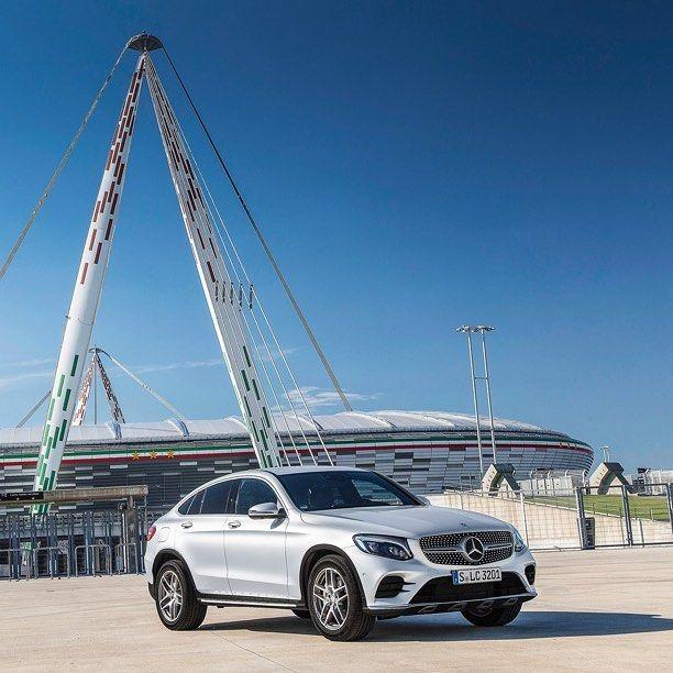 #Car4You di oggi è #Mercedes #GLC Coupé scarica lapp e scopri le auto più adatte a te! motorsquare.eu/it #autogespot #supercarsdaily700 #supercar #supercars #car #cars #cargram #carporn #carsofinstagram #carswithoutlimits #amazingcars247 #exotics #hypercars #automotivegramm #sportscars #carinstagram #fast #carlifestyle #carlife #Itswhitenoise #IGCar #superexoticscars #speed #road #wheels