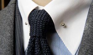 Dodatki – ważna część męskiego stroju