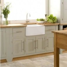 Kitchen Design Yeovil 15 best creamery kitchens images on pinterest | kitchen ideas