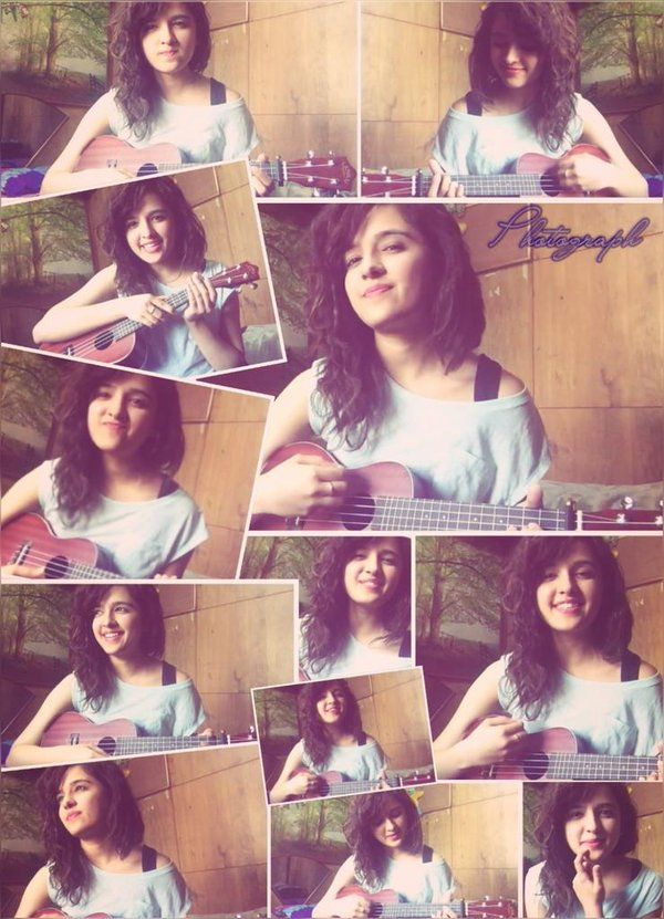 Shirley Setia (@ShirleySetia) on Twitter