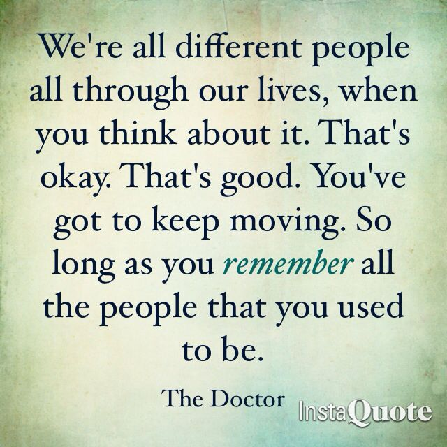 Matt Smith Doctor Who Quotes: Thought Provoking Quote From Matt Smith's Doctor Who