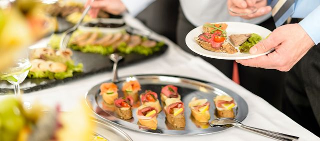 What you should do to find out about #Catering #Event #Software before You're Left Behind