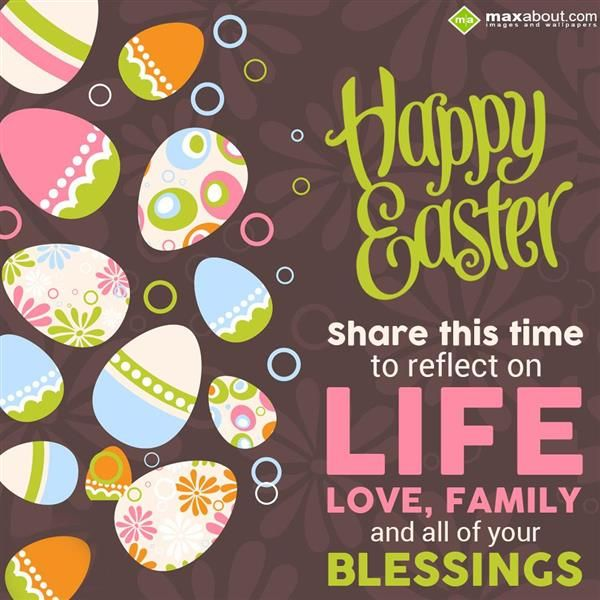 Best  Easter Greetings Messages Ideas On   Easter