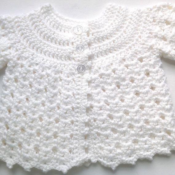 tricotaje de la varicoză