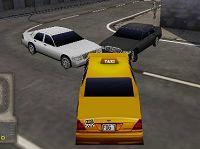 İstanbul Taksi 3D,3D oyunları sevenler için muhteşem bir oyun.Oyunda özellikle seviye, grafikler ve görsel efektler olağanüstü. Buzlu yollarda, kırmı