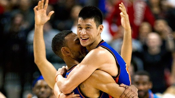 yeah baby!: Sports Baby, Jeremy Lin, Nba, Linsanity Continues, Sports Moments, Professional Sports, Kid Jeremy, Memorable Sports