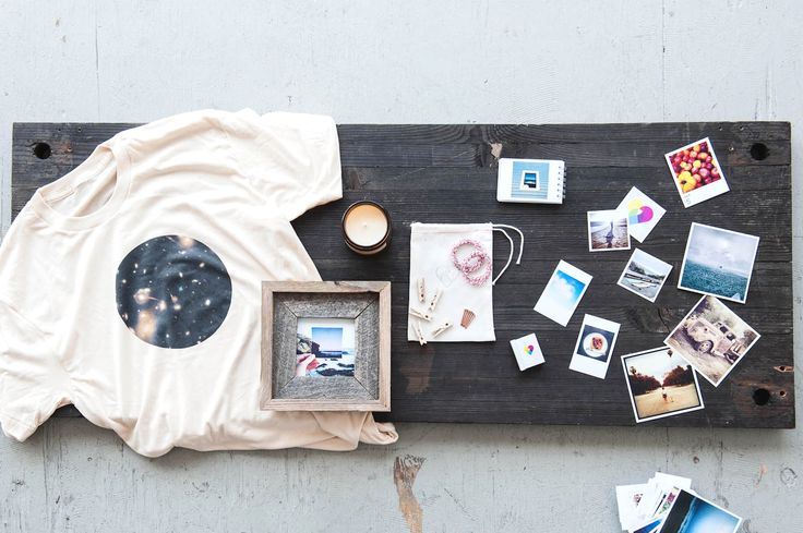 """S.F.'s COOLEST Start-Up Offices, Revealed  #refinery29  http://www.refinery29.com/san-francisco-startups#slide12  How would you describe Social Print Studio's office culture?    """"Very laid back. It fits the vision more of a studio workspace versus your average cubicle office maze. One of the guys on the agency team, Taymoor, has a dog named Whiskey who has been dubbed the head of human resources for the company.""""  What is your most memorable moment at Social Print Studio?   """"The first week I…"""