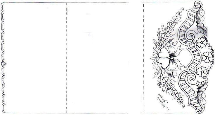 Как распечатать открытку формата а4, стразами пасхой