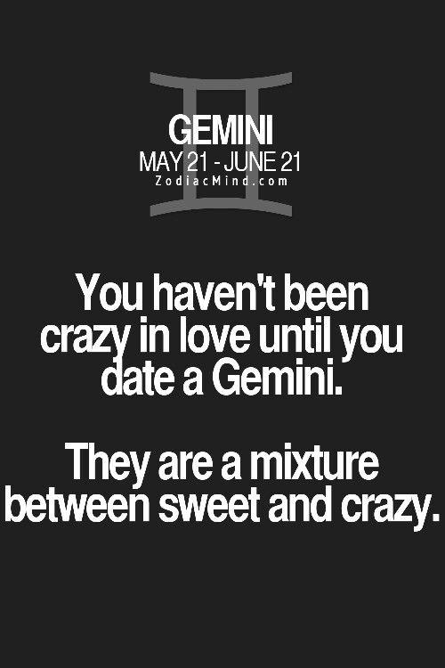 Today s Free Gemini Daily Horoscope from