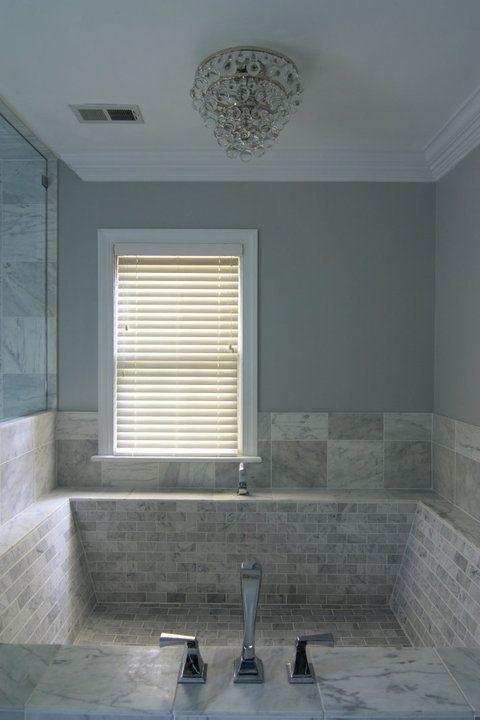 Superb Bridget Beari Design Chat: Roman Tubs Design