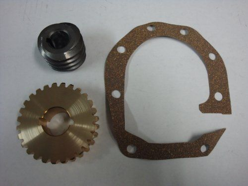5-7180 KIT Toro Snowblower Auger Gears & Gasket Set Models: 526, 726, 732, 524, 526, 826, 832, 1032, 724, 522, 521, 824, 622, 624, 1132 > OEM Toro Snowblower / Snowthrower Auger Gears & Gasket Set 5-7180 27 Tooth Worm Gear 5-7170 Gear Check more at http://farmgardensuperstore.com/product/5-7180-kit-toro-snowblower-auger-gears-gasket-set-models-526-726-732-524-526-826-832-1032-724-522-521-824-622-624-1132/