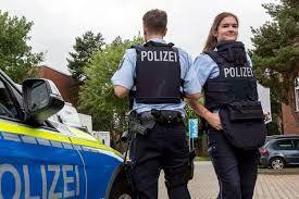 Bildergebnis für weste polizei österreich