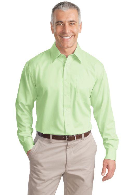 76 best Men's Dress Shirts images on Pinterest | Dress shirt ...