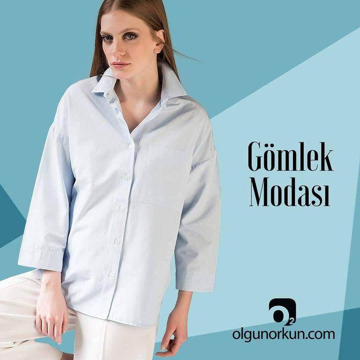 """10 Beğenme, 1 Yorum - Instagram'da olgunorkun.com (@olgunorkuncom): """"3 AL 2 ÖDE Kampanyası ile 2017'nin en moda kıyafetleri olgunorkun.com'da sizi bekliyor.  Hemen Al.…"""""""