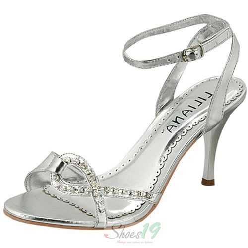 1000 Images About Silver Shoes On Pinterest Dillards Dress Sandals And Si