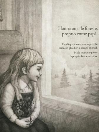 Renna Bianca - Kim Sena - Orecchio Acerbo…