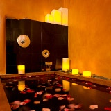 #New Mexico Vacation Packages: El Monte Sagrado Resort Spa Taos New Mexico NM Santa Fe area luxury hotels resorts spas suites rooms family vacations romantic getaways packages business adventure relaxation culture entertainment attractions    http://merchandising.expediaaffiliate.com/campaign/page/?campaignId=60435