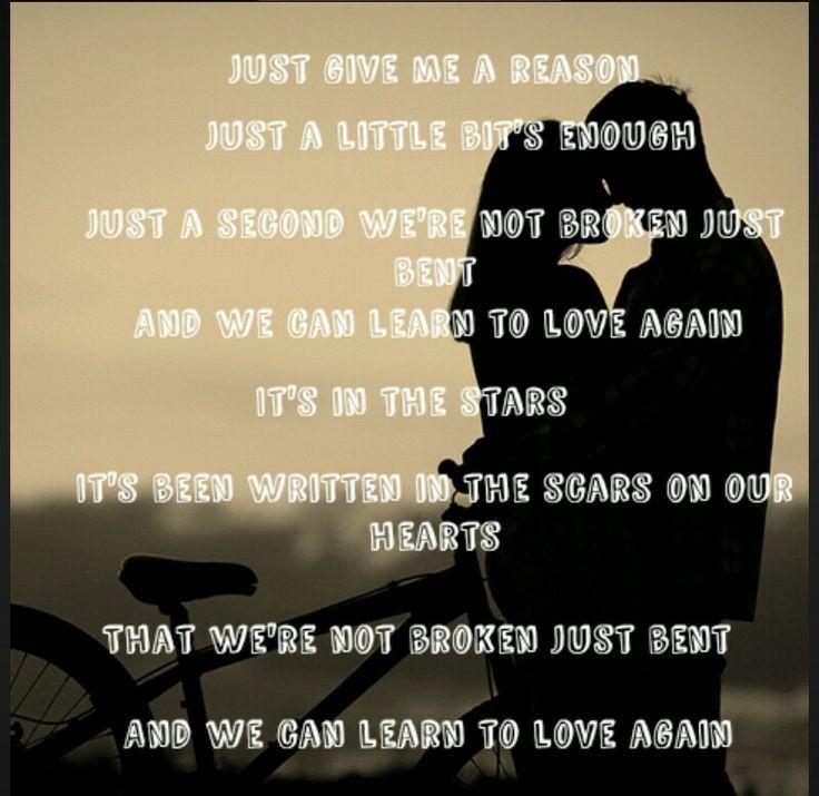 Lyric honey jars lyrics : 8 best Lyrics images on Pinterest | Lyrics, Music lyrics and Song ...