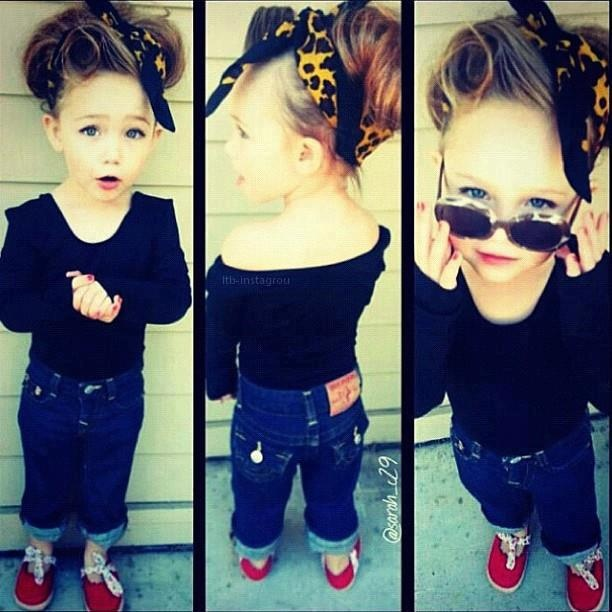 ... , Ideas, Babies, Stuff, Style, Future, Kids Fashion, Baby Girl, Hair