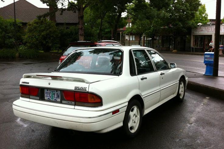1991+91+Mitsubishi+Galant+VR4+VR-4+4wd+Door+Sedan+Saloon+4G63T+Turbo+E38A+E39A+Sixth+6th+Generation+3.jpg (1000×666)