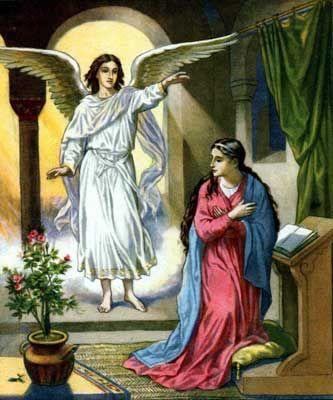 благовещение пресвятой богородицы - Поиск в Google