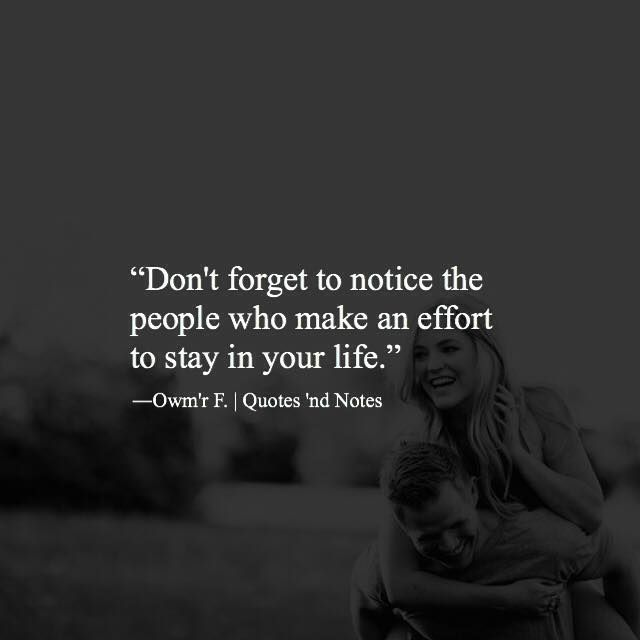 Quotes About People Who Notice: 76 Best Real Friends Images On Pinterest