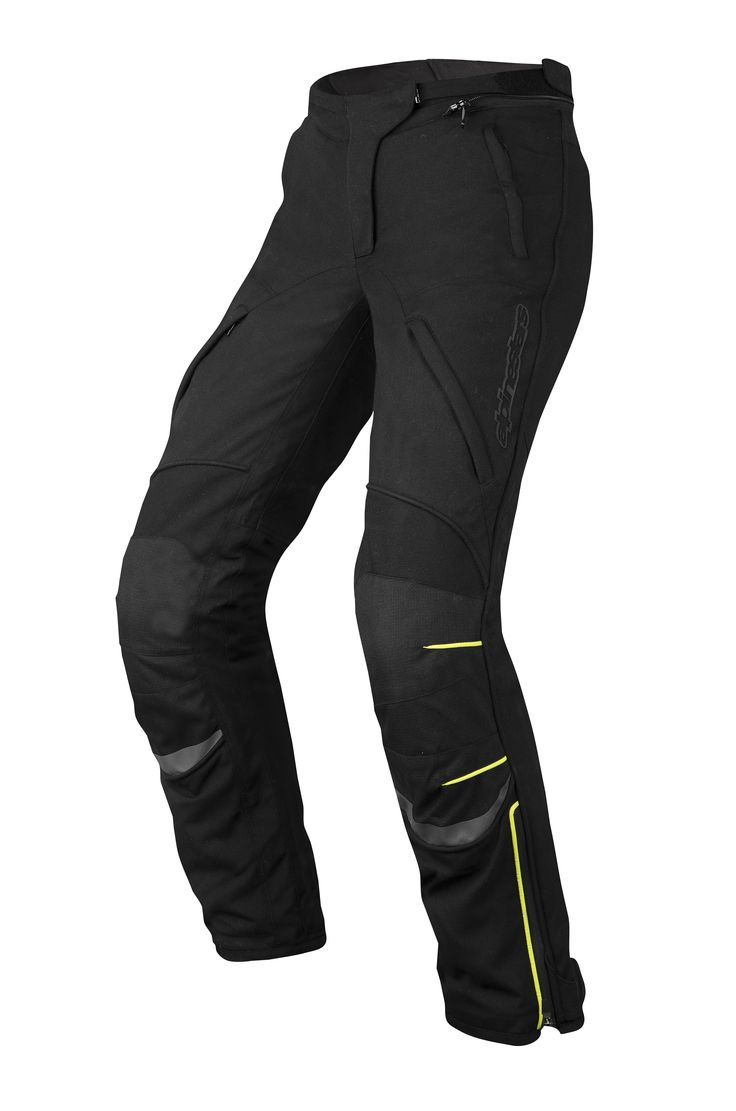 Model Womens Motorcycle Pants | Motorcycle Babe | Pinterest