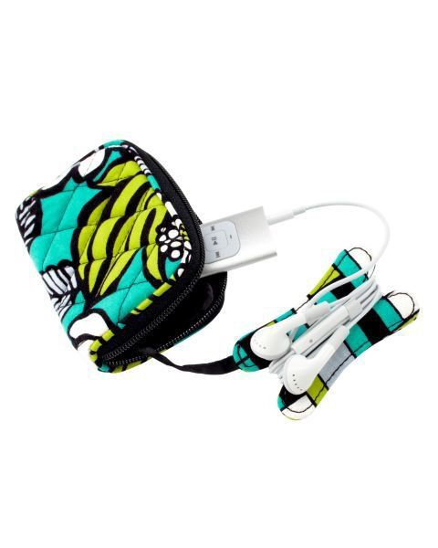 #MySuiteSetupSweepstakes these head phone and case is perfect for me to jam out with in my dream room!!